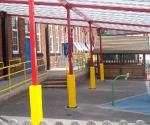hillcocks-school-canopies