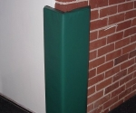 Two Sided Corner Protectors
