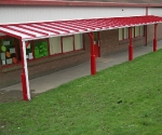 school-canopies-walkways