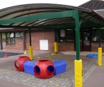 outwoods-edge-school-canopy-post-protectors