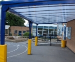 st-marys-primary-school-canopies