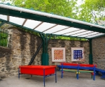 stoney-middleton-primary-school-canopies