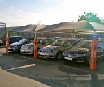 volkswagen-car-dealership-london