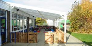 school_canopies_image