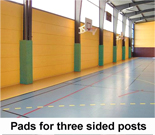 Indoor-&-Outdoor-Courts