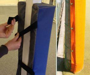 post-protectors-velcro-straps-strapsorties